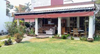 NEX-24050 - Casa en Venta en Jardín Tetela, CP 62136, Morelos, con 1 recamara, con 1 baño, con 116 m2 de construcción.