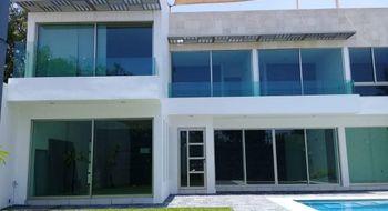 NEX-24127 - Casa en Venta en Tlaltenango, CP 62170, Morelos, con 4 recamaras, con 4 baños, con 240 m2 de construcción.