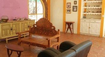 NEX-24129 - Casa en Venta en Antonio Barona 1a Secc., CP 62329, Morelos, con 3 recamaras, con 2 baños, con 226 m2 de construcción.