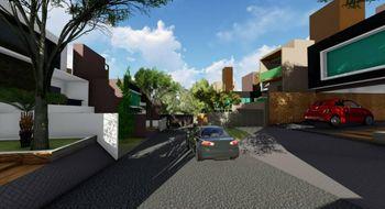 NEX-24142 - Terreno en Venta en La Pradera, CP 62170, Morelos, con 1 m2 de construcción.