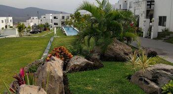 NEX-24144 - Departamento en Venta en La Pintora, CP 62790, Morelos, con 2 recamaras, con 1 baño, con 49 m2 de construcción.