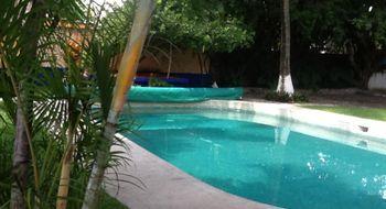 NEX-24154 - Casa en Venta en Lázaro Cárdenas, CP 62790, Morelos, con 7 recamaras, con 4 baños, con 500 m2 de construcción.