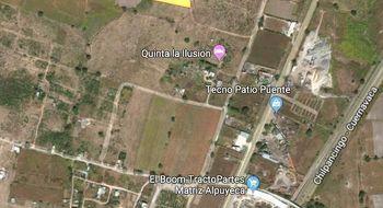 NEX-24186 - Terreno en Venta en Xoxocotla, CP 62680, Morelos, con 1 m2 de construcción.
