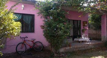 NEX-24190 - Casa en Venta en San Pedro de los Pinos, CP 62790, Morelos, con 1 recamara, con 1 baño, con 105 m2 de construcción.