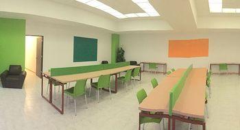 NEX-25803 - Oficina en Renta en Cancún Centro, CP 77500, Quintana Roo, con 15 recamaras, con 1 baño, con 800 m2 de construcción.