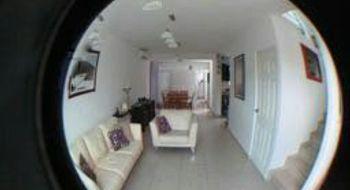 NEX-24319 - Casa en Venta en Supermanzana 326, CP 77536, Quintana Roo, con 4 recamaras, con 2 baños, con 1 medio baño, con 135 m2 de construcción.
