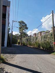 NEX-23739 - Terreno en Venta en Colinas del Ajusco, CP 14208, Ciudad de México, con 700 m2 de construcción.