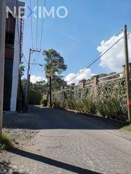 NEX-23739 - Terreno en Venta, con 700 m2 de construcción en Colinas del Ajusco, CP 14208, Ciudad de México.