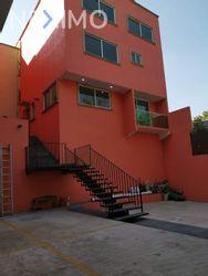 NEX-23763 - Casa en Venta, con 4 recamaras, con 4 baños, con 1 medio baño, con 215 m2 de construcción en Cuchilla de Padierna, CP 14220, Ciudad de México.