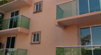 NEX-23764 - Casa en Venta en Cuchilla de Padierna, CP 14220, Ciudad de México, con 4 recamaras, con 4 baños, con 1 medio baño, con 229 m2 de construcción.