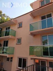 NEX-23764 - Casa en Venta, con 4 recamaras, con 4 baños, con 1 medio baño, con 229 m2 de construcción en Cuchilla de Padierna, CP 14220, Ciudad de México.