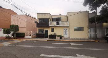 NEX-23770 - Casa en Venta en Adolfo López Mateos, CP 54070, México, con 4 recamaras, con 2 baños, con 3 medio baños, con 288 m2 de construcción.