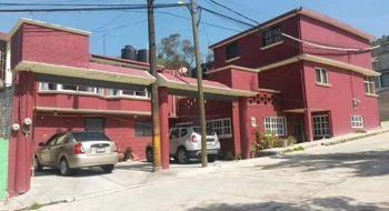 NEX-23889 - Casa en Venta en Cumbres de San Mateo, CP 53227, México, con 9 recamaras, con 7 baños, con 450 m2 de construcción.