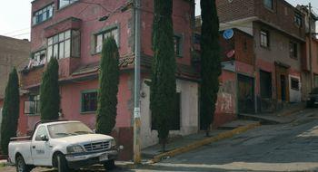 NEX-24321 - Casa en Venta en San Antonio Zomeyucan, CP 53570, México, con 13 recamaras, con 14 baños, con 4 medio baños, con 489 m2 de construcción.