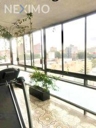 NEX-24877 - Departamento en Venta, con 3 recamaras, con 3 baños, con 1 medio baño, con 309 m2 de construcción en Del Valle Centro, CP 03100, Ciudad de México.