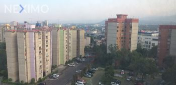 NEX-24146 - Departamento en Venta en Pedregal de Carrasco, CP 04700, Ciudad de México, con 3 recamaras, con 1 baño, con 79 m2 de construcción.