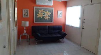 NEX-25009 - Casa en Venta en Puente Moreno, CP 94274, Veracruz de Ignacio de la Llave, con 1 recamara, con 1 baño, con 180 m2 de construcción.