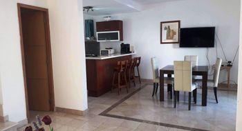 NEX-25025 - Casa en Renta en Las Palmas, CP 94274, Veracruz de Ignacio de la Llave, con 3 recamaras, con 2 baños, con 1 medio baño, con 100 m2 de construcción.
