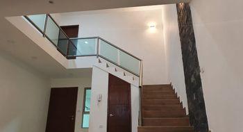 NEX-25288 - Casa en Venta en El Morro las Colonias, CP 94293, Veracruz de Ignacio de la Llave, con 3 recamaras, con 2 baños, con 1 medio baño, con 180 m2 de construcción.