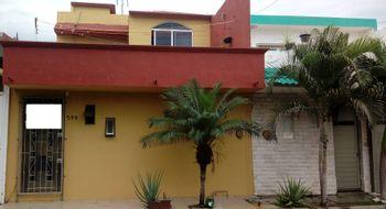 NEX-24306 - Casa en Venta en Veracruz Centro, CP 91700, Veracruz de Ignacio de la Llave, con 3 recamaras, con 3 baños, con 150 m2 de construcción.
