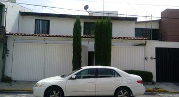 NEX-24110 - Casa en Venta en Estrella del Sur, CP 72190, Puebla, con 4 recamaras, con 2 baños, con 1 medio baño, con 317 m2 de construcción.