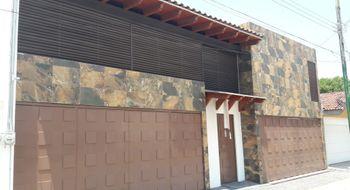 NEX-24209 - Casa en Venta en Rincones de la Calera, CP 72520, Puebla, con 4 recamaras, con 4 baños, con 1 medio baño, con 667 m2 de construcción.