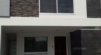NEX-24460 - Casa en Venta en Santa Clara Ocoyucan, CP 72850, Puebla, con 4 recamaras, con 4 baños, con 1 medio baño, con 320 m2 de construcción.