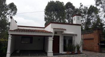 NEX-25465 - Casa en Venta en Santa Isabel Cholula, CP 74350, Puebla, con 3 recamaras, con 2 baños, con 1 medio baño, con 180 m2 de construcción.