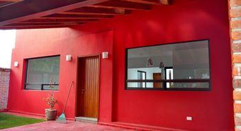 NEX-25467 - Casa en Venta en Santa Isabel Cholula, CP 74350, Puebla, con 2 recamaras, con 2 baños, con 250 m2 de construcción.
