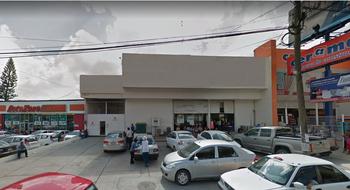 NEX-24106 - Bodega en Venta en Santa Elena, CP 29060, Chiapas, con 10 medio baños, con 1500 m2 de construcción.