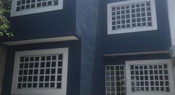NEX-24124 - Casa en Venta en San Fernando, CP 29010, Chiapas, con 3 recamaras, con 2 baños, con 1 medio baño, con 120 m2 de construcción.