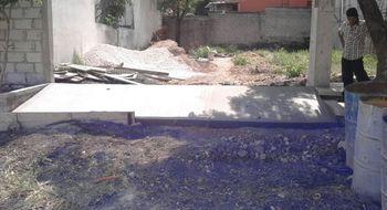 NEX-24131 - Terreno en Venta en Colinas del Sur, CP 29066, Chiapas.