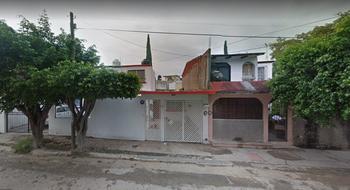 NEX-24395 - Casa en Venta en La Herradura, CP 29054, Chiapas, con 4 recamaras, con 2 baños, con 200 m2 de construcción.