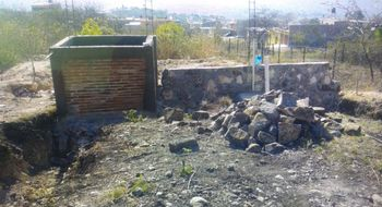 NEX-24401 - Terreno en Venta en Pomarrosa, CP 29014, Chiapas.