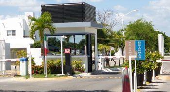 NEX-24039 - Casa en Renta en Supermanzana 312, CP 77533, Quintana Roo, con 3 recamaras, con 3 baños, con 190 m2 de construcción.