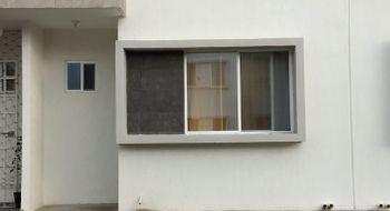 NEX-24147 - Casa en Renta en Jardines del Sur, CP 77536, Quintana Roo, con 3 recamaras, con 3 baños, con 300 m2 de construcción.