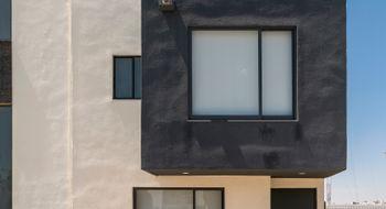 NEX-24365 - Casa en Venta en El Mirador, CP 76246, Querétaro, con 3 recamaras, con 2 baños, con 1 medio baño, con 119 m2 de construcción.