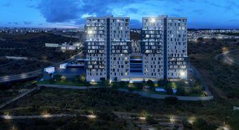 NEX-24449 - Departamento en Venta en El Mirador, CP 76246, Querétaro, con 2 recamaras, con 2 baños, con 85 m2 de construcción.