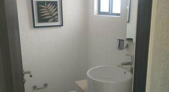 NEX-25453 - Casa en Venta en La Piedad (San Miguel Colorado), CP 76246, Querétaro, con 3 recamaras, con 3 baños, con 1 medio baño, con 200 m2 de construcción.