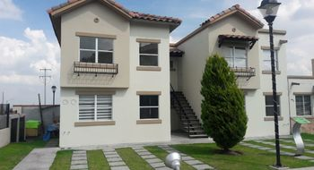 NEX-25546 - Departamento en Venta en Real Solare, CP 76246, Querétaro, con 1 recamara, con 1 baño, con 46 m2 de construcción.