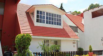 NEX-24981 - Casa en Venta en Lomas Verdes 1a Sección, CP 53120, México, con 4 recamaras, con 3 baños, con 208 m2 de construcción.