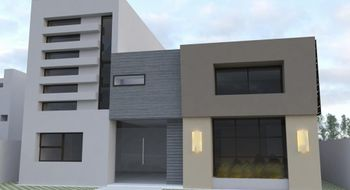 NEX-3783 - Casa en Venta en Condado de Sayavedra, CP 52938, México, con 4 recamaras, con 4 baños, con 3 medio baños, con 881 m2 de construcción.