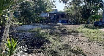 NEX-24598 - Rancho en Venta en Leona Vicario, CP 77590, Quintana Roo, con 1 recamara, con 2 baños, con 150 m2 de construcción.