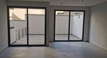 NEX-25221 - Departamento en Venta en Nápoles, CP 03810, Ciudad de México, con 3 recamaras, con 2 baños, con 1 medio baño, con 135 m2 de construcción.