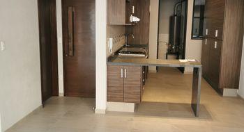 NEX-25815 - Departamento en Venta en Nápoles, CP 03810, Ciudad de México, con 3 recamaras, con 2 baños, con 112 m2 de construcción.