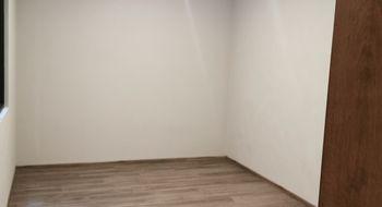 NEX-25818 - Departamento en Venta en Nápoles, CP 03810, Ciudad de México, con 3 recamaras, con 2 baños, con 112 m2 de construcción.