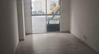 NEX-26841 - Departamento en Renta en Industrial San Antonio, CP 02760, Ciudad de México, con 2 recamaras, con 2 baños, con 63 m2 de construcción.