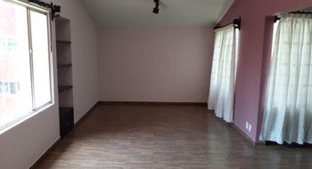 NEX-33038 - Departamento en Renta en Fuentes del Pedregal, CP 14140, Ciudad de México, con 2 recamaras, con 2 baños, con 110 m2 de construcción.