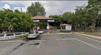 NEX-33119 - Departamento en Renta en Fuentes del Pedregal, CP 14140, Ciudad de México, con 2 recamaras, con 2 baños, con 110 m2 de construcción.