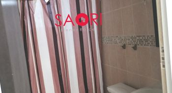 NEX-24653 - Casa en Venta en Atlacholoaya, CP 62790, Morelos, con 2 recamaras, con 1 baño, con 1 medio baño, con 72 m2 de construcción.